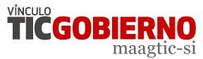logo-ticgobierno-maagtic-si-