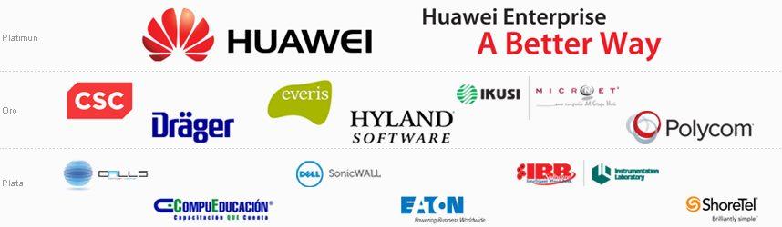 patrocinadores-TIC-SALUD-ok