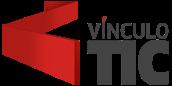 VínculoTIC Eventos especializados para involucrados en TICs