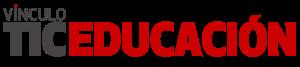 logos-vinculotic-2013_01