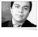 Enrique-Sanchez-Arciniega