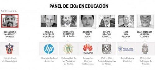 PANEL-ticeducacion-completo-event-2013