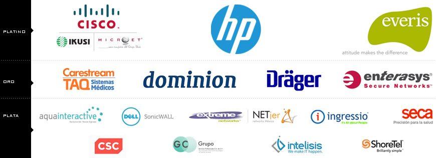 patrocinador-TICSalud-junio-17