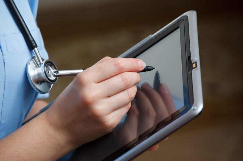 big data salud tecnologia