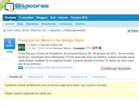 google-glass-mexico-lanzamiento