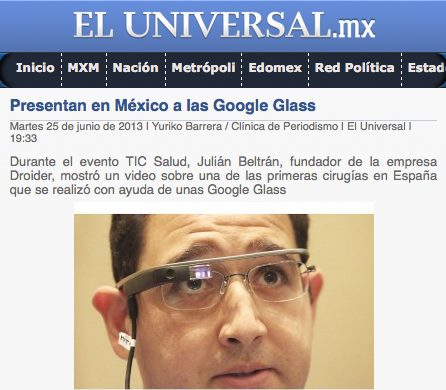 google-glass-vinculotic-tic-salud-mexico