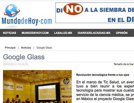 mundo-de-hoy-google-glass