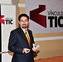 AlejandroSotelo