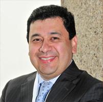 MiguelAlopez