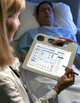 tecnologia-y-salud-impacto-2