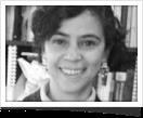 Larisa-Enriquez