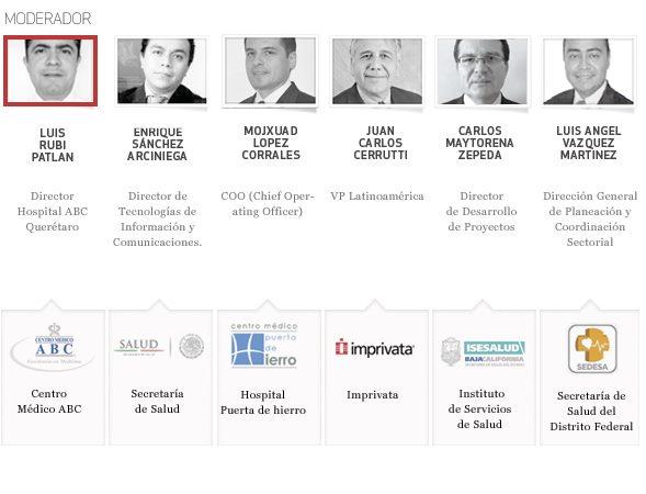 panel-ticsalud-2014-6-de-julio