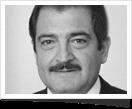 Jorge-Juraidini