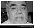 Victor-Vazquez