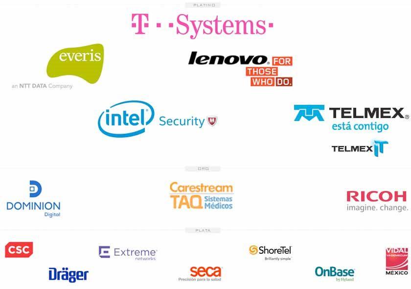 Patrocinadores-ticsalud-2015---12