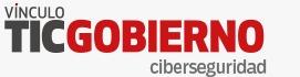 logo-ciberseguridad