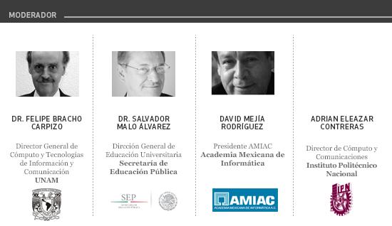 panel de expertos-ticEducacion-2017