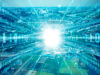 Big data plantea grandes desafíos a los gobiernos por la cantidad de datos y su variada forma de recolección, pero ya hay algunos éxitos en su uso.