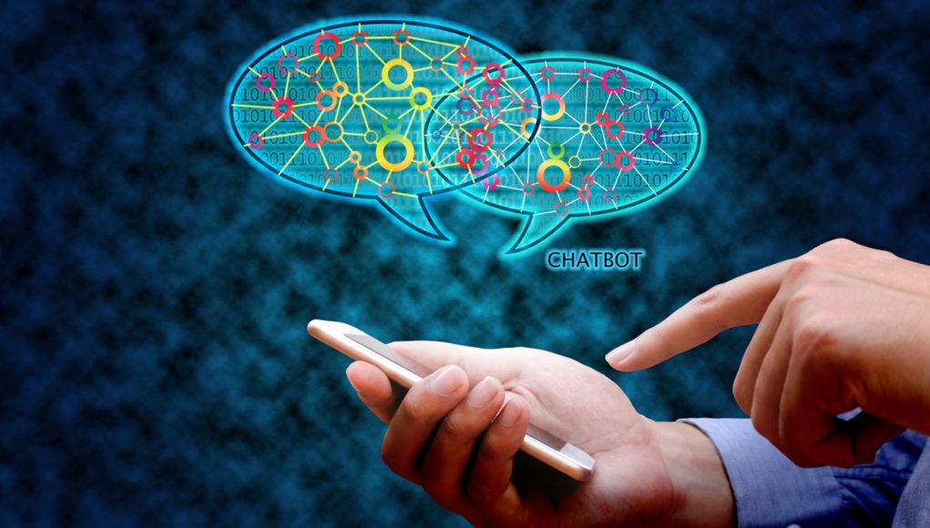 Chatbots: herramientas útiles para la educación