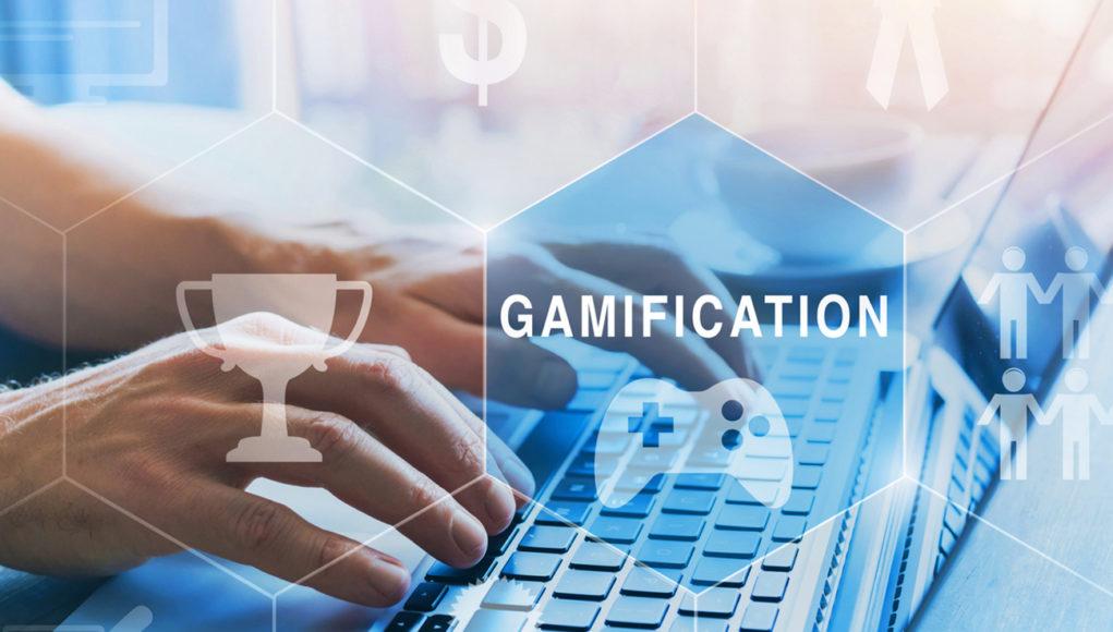 Generación Z: pantallas, gamificación y cocreación