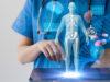 Inteligencia artificial para el cuidado de la salud