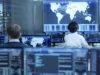 Inteligencia artificial para un verdadero gobierno digital