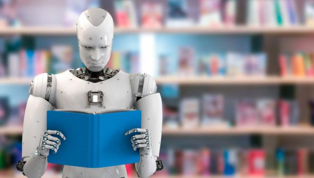 Inteligencia artificial: potenciando la educación del futuro