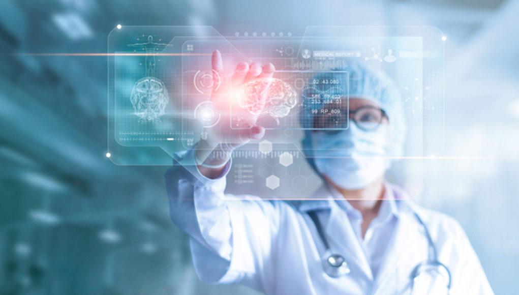 La analítica revolucionará el cuidado de la salud en América Latina