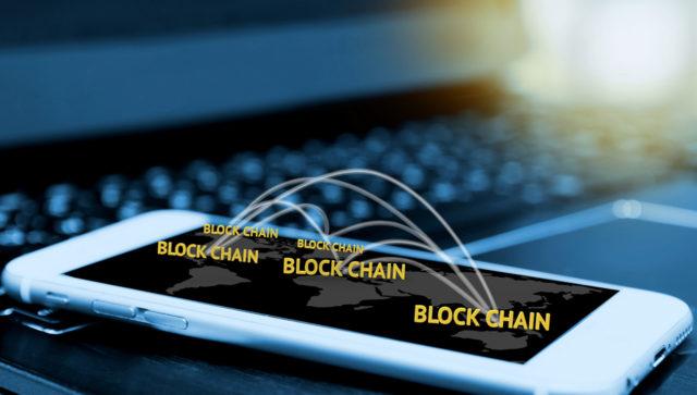 La tecnología blockchain transforma la educación
