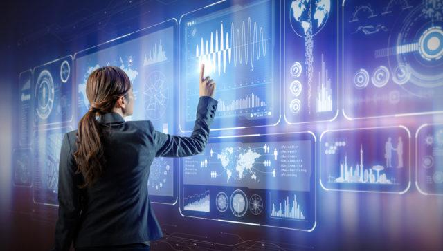 Científicos de datos: cómo benefician a los gobiernos