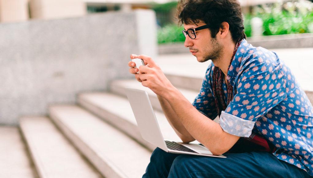 Apps universitarias: ¿qué quieren los estudiantes de ellas?