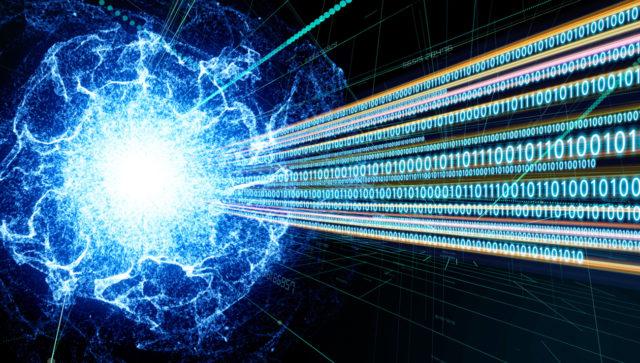 Tendencias tecnológicas para el gobierno según Gartner