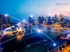 Gemelos digitales: su uso en las ciudades inteligentes