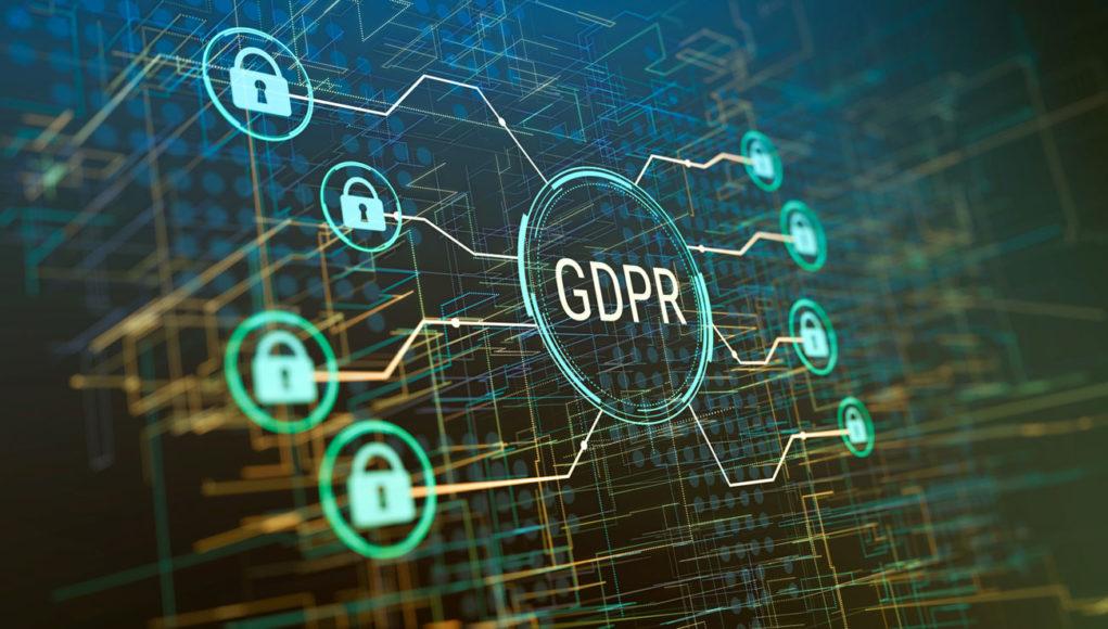 Camino a una ley de privacidad global