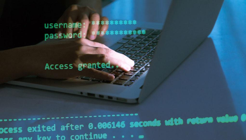 Ciberseguridad en la salud: cómo entrenar