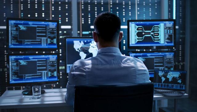 Cultura de la ciberseguridad en el sector público: ¿estamos listos?