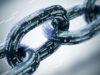 Qué se espera de blockchain en gobierno para 2019