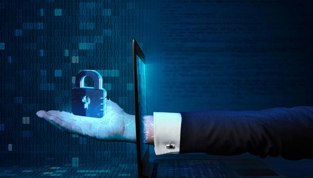 Ciberseguridad en el gobierno: cuatro aspectos clave