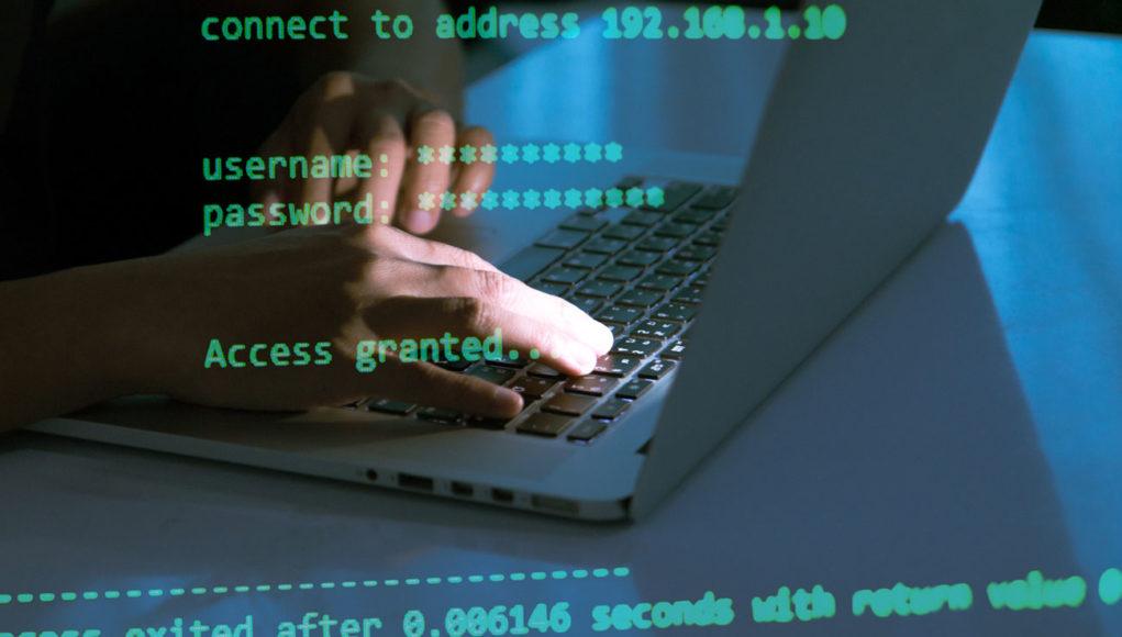 Entrenamiento en ciberseguridad, vital para las universidades