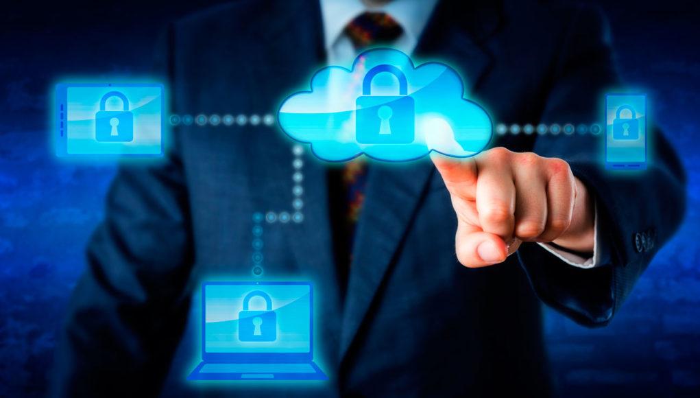 La ciberseguridad en el gobierno requiere entrenar regularmente para que los integrantes de una dependencia la hagan parte de su cultura.