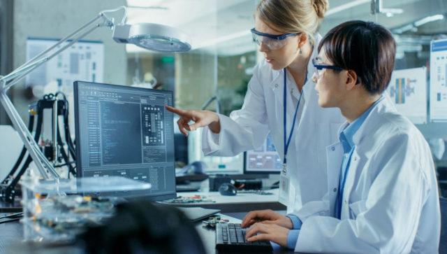 La medicina personalizada utiliza el big data contenido en miles de ECE anónimos provenientes de todo el mundo.