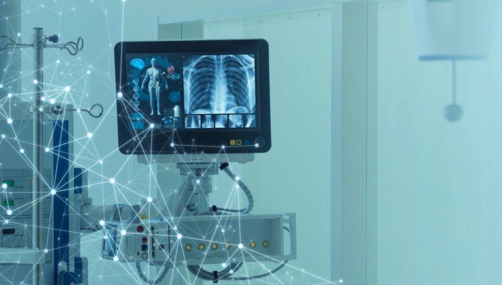La inteligencia artificial combate el cáncer. Con ella, los patólogos identifican hasta el 99.5% de los casos y predicen el desarrollo de los tumores.