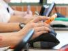 El monitoreo de redes en las universidades ayuda a asegurar la estabilidad del quehacer digital cada vez más común en la vida cotidiana de los campus.