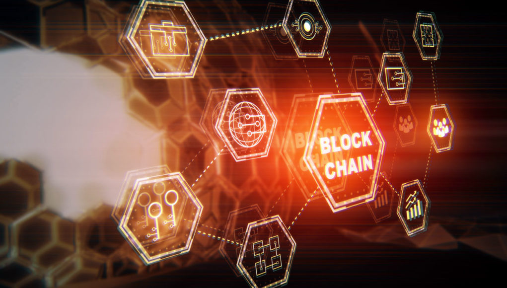 La blokchain en la educación superior tendrá aplicaciones sobre todo en aspectos relacionados con la identidad y la prueba de conocimiento cero.