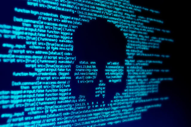 Ante la amenaza del ransomware, los gobiernos deben prepararse para proteger sus sistemas y minimizar los daños; la falta de precauciones puede resultar catastrófica.