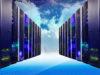 La nube en el gobierno se adopta por la necesidad de evitar pérdidas de datos y transacciones tras desastres.