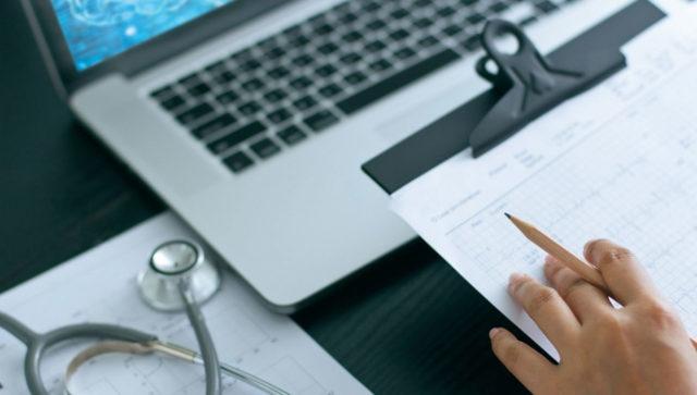 Las TIC en los servicios de salud ayudan a mejorar las medidas de prevención y educación, así como la atención pronta y adecuada.
