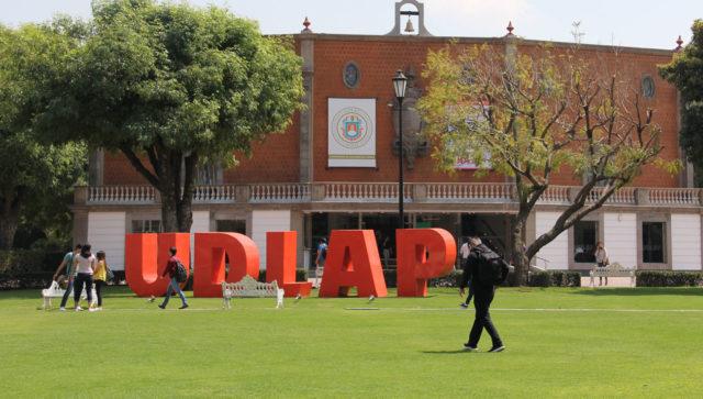 Las finanzas universitarias se benefician de las TIC. En la UDLAP han ayudado a incrementar fuentes de ingresos así como a evitar la cartera vencida.