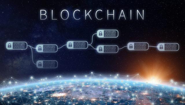 La blockchain aplicada en la salud ofrece la trazabilidad e inmutabilidad que facilita el seguimiento de los pacientes y la realización investigaciones.