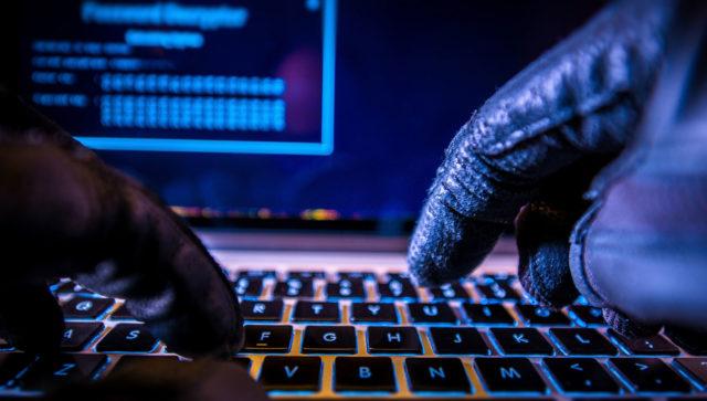 La ciberseguridad en el gobierno y cómo lograrla es una tarea esencial para defenderse de los intentos de hackear cualquier sistema informático.